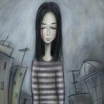 راهنمای جامع نوجوانان برای افسردگی 2
