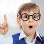 آماده سازی کودکان برای ورود به دبستان1