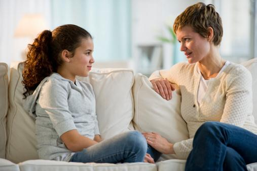 روان درمانی و مشاوره کودک
