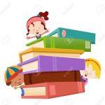 ده فایده قصه گویی برای کودکان