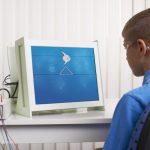 درمان های عصبی: نوروفیدبک و بیوفیدبک