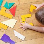 یک بازی برای تقویت همکاری