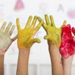 خلاقیت چگونه رشد می کند