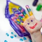 هفت راه ایجاد و افزایش خلاقیت