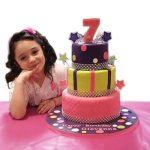 روانشناسی کودک 7 سالگی