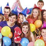 روانشناسی 13 تا 15 سالگی (نوجوانی)