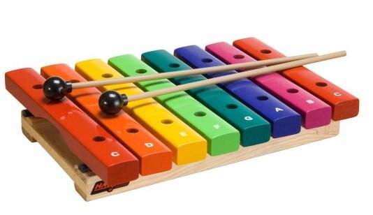 xylophone-e1343644446811