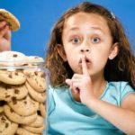 دلائل دروغ گویی در کودکان و مقابله با آن