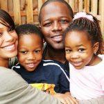 خانواده و سلامت روان فرزندان