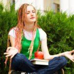 مسئله حواس پرتی در نوجوانان