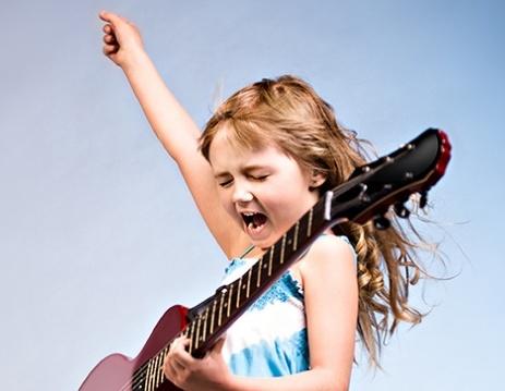 نقاط عطف رشد کودک ۶ ساله