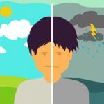 شباهت دو اختلال بیش فعالی با دوقطبی