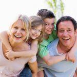 10 نکته برای فرزندپروری بهتر