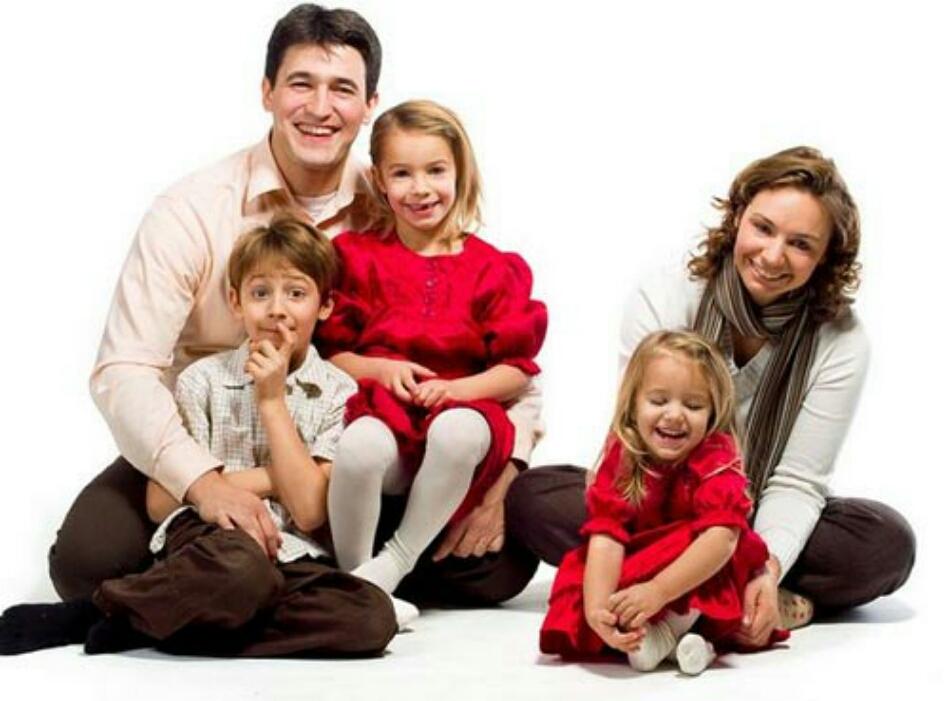 رابطه پدر با نوجوان