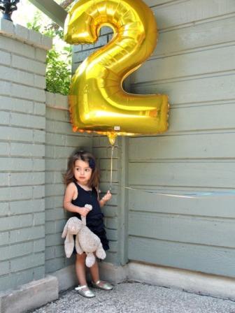 راهنمای مادران کودک ۲ ساله تا ۳ ساله