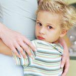 ده رفتار نگران کننده در کودکان