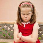 این شش مشکل رفتاری را جدی بگیرید