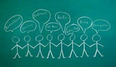 کمک به یادگیری زبان کودک (۳ تا ۷ ساله)