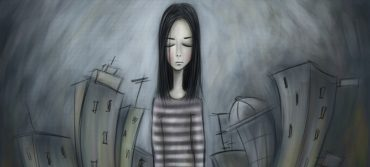 راهنمای جامع نوجوانان برای افسردگی ۲