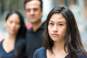 نکاتی برای والدین نوجوان افسرده