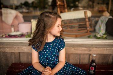 ۵ روش برای رشد عاطفی کودک شش ساله