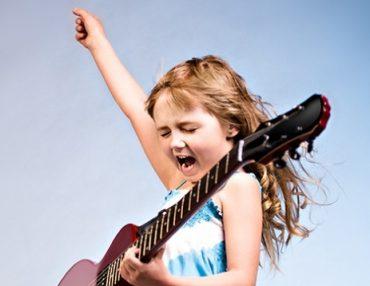 تقویت مهارت خودکارآیی در کودکان