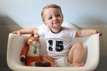 رشد مغز کودک، ۱۵ ماهگی تا ۱۸ ماهگی