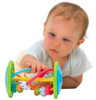 آماده سازی کودکان برای ورود به دبستان۲