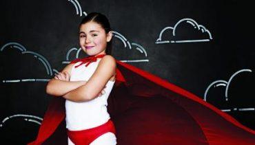 نکاتی برای افزایش عزت نفس کودکان