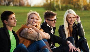 روانشناسی ۱۶ تا ۱۸ سالگی
