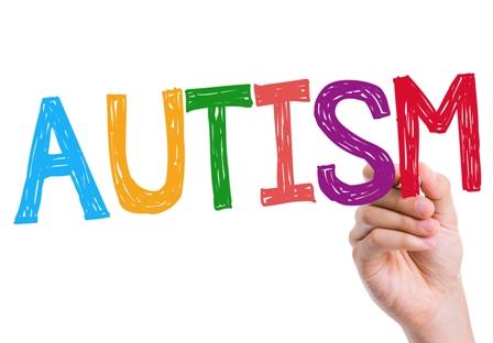 حقایقی در مورد اختلال طیف اوتیسم