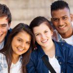 روانشناسی نوجوان 16 ساله