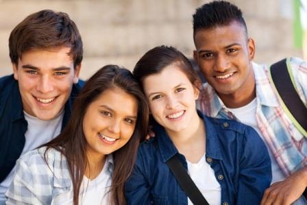 روانشناسی نوجوان ۱۶ ساله