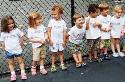 نقاط عطف رشد کودک ۳ تا ۴ ساله