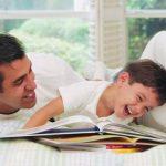 کودکانتان را علاقه مند به یادگیری کنید