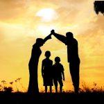 پرورش کودکانی قوی از لحاظ روانی