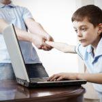 مواجهه ی درست با بازی های آنلاین نوجوانان