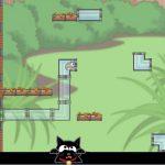 بازی کودک نجات همستر