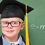 4 روش برای کشف و پرورش استعداد کودک شما