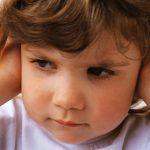 روش های مقابله با لجبازی کودک و نوجوان