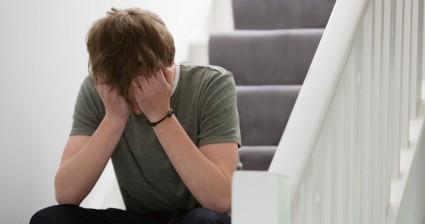 نوجوانان و مدیریت استرس