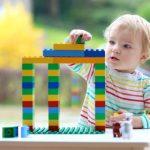 ده روش برای پرورش کودکان خلاق