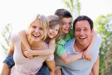 سبک های فرزندپروری برای کودکان بیش فعال