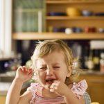 مشاوره و تربیت کودک 2 ساله تا 3 ساله