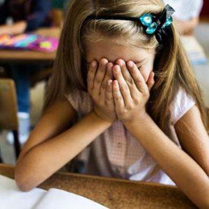 با بیزاری نوجوانان از مدرسه رفتن چه کنیم؟