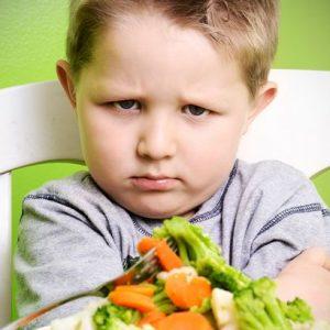با کودک لجباز چگونه برخورد کنم؟ (2)