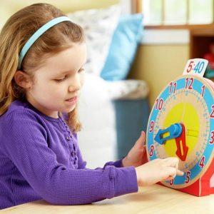 تربیتی و روانشناسی کودک 4 تا 5 ساله-4 5years development stem-toys