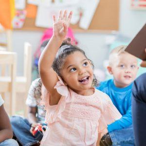 نکات تربیتی برای تربیت کودک پیش دبستانی و پیش از 6 ساله