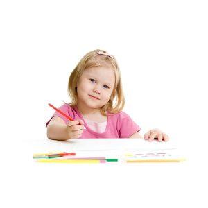 تربیت کودک پیش دبستانی و پیش از 6 ساله
