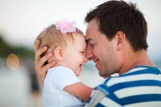 راهنمای مادران جوان و رفتار با نوزاد